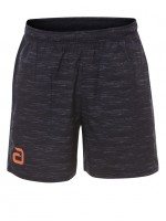 312101-coupa-shorts-blk-grey_webshop_1