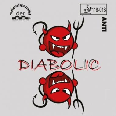 diabolic_webshop_1