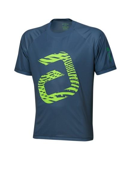 302123_shirt_Ashton_grey_neongreen_72dpi_rgb_1