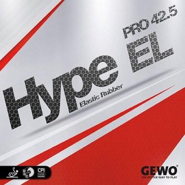 hypeelpro42.5_1