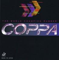 1112040 coppa_1