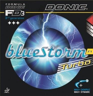 bluestorm_z1_turbo_300cmyk_webshop_1