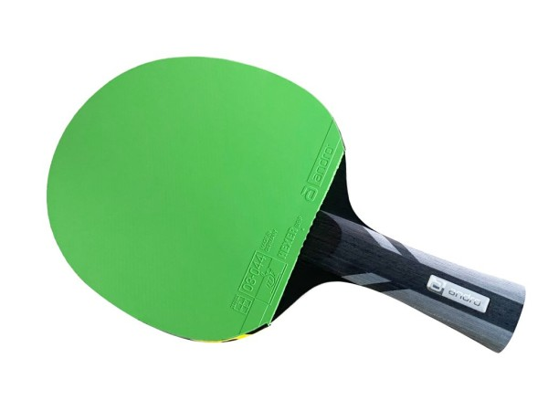 Novacell_ALL_S_Grip_GREEN_Web