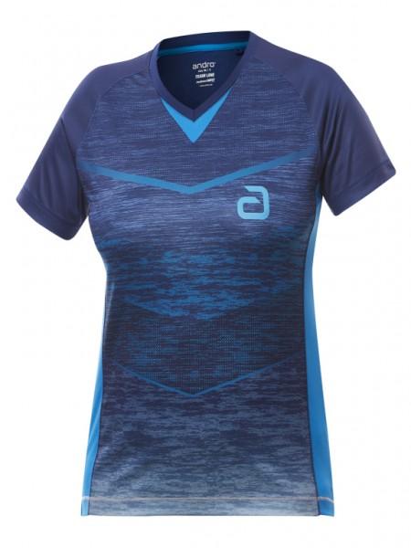 302154-minto-w-shirt-darkblue-blue_WebShop_1