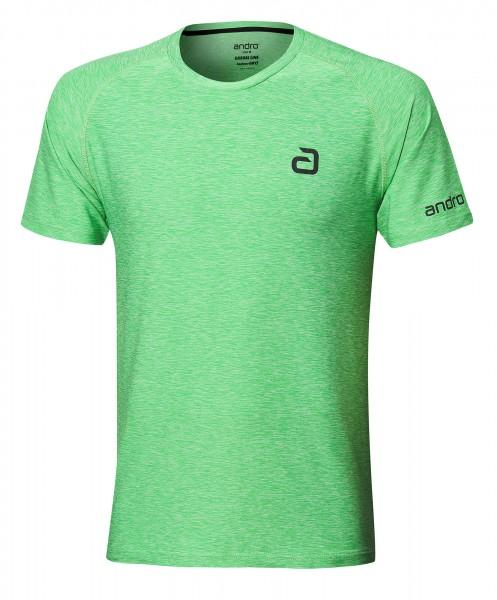 300021173-andro-melange-alpha-green-72dpi-rgb_1