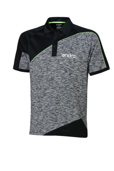 302111_shirt_Jenkins_blk_mel_72dpi_rgb_1
