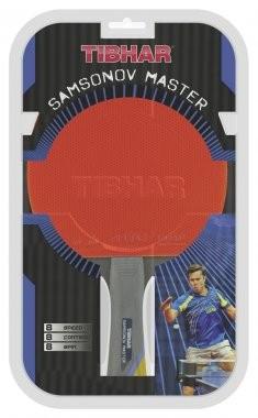 samsonov_master1024x768_1