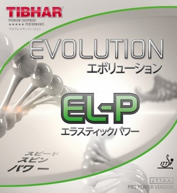 evolution_elp_1