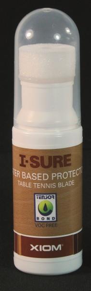 i-sureprotector1024x768
