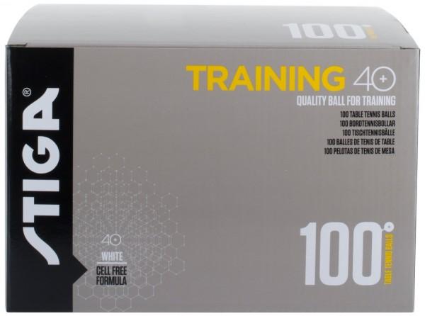 1110-2710-xxtabletennisballtrainerabs100-packwhite21024x768