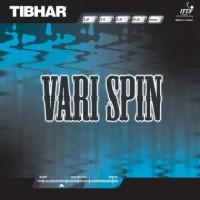 vari spin_1