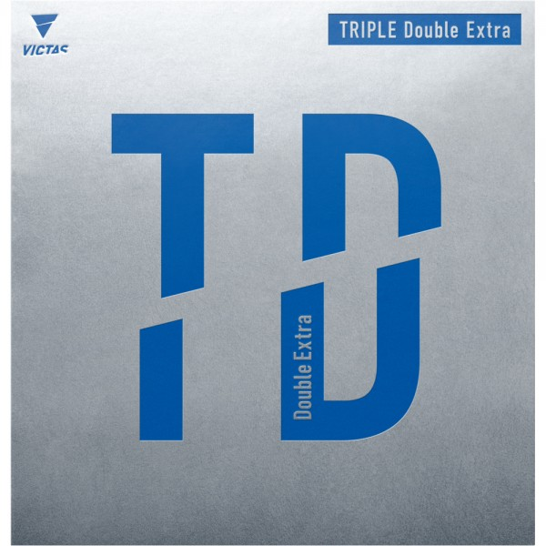 TRIPLE_DoubleExtra_1