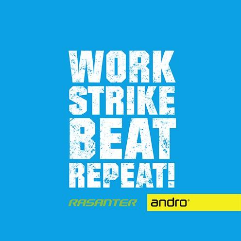 132270_pro_foil_rasanter_work_strike_beat_72dpi_rgb