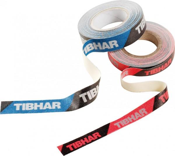 edge_tape_500cm(1)