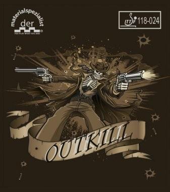 outkill_webshop_1