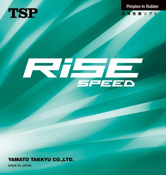 rise_speed_1