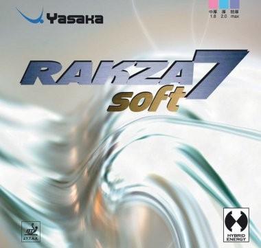 rakza 7 soft_1