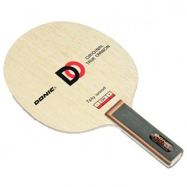 donic-blade-original_true_carbon-web_1