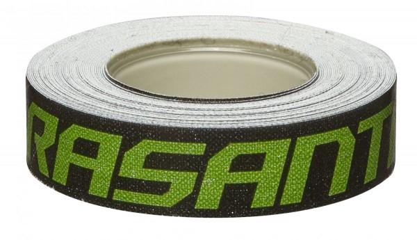 edge_tape_rasanter_5m