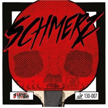 schmerz_front_web(1)_1