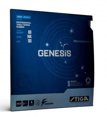 genesis_s1024x768_1