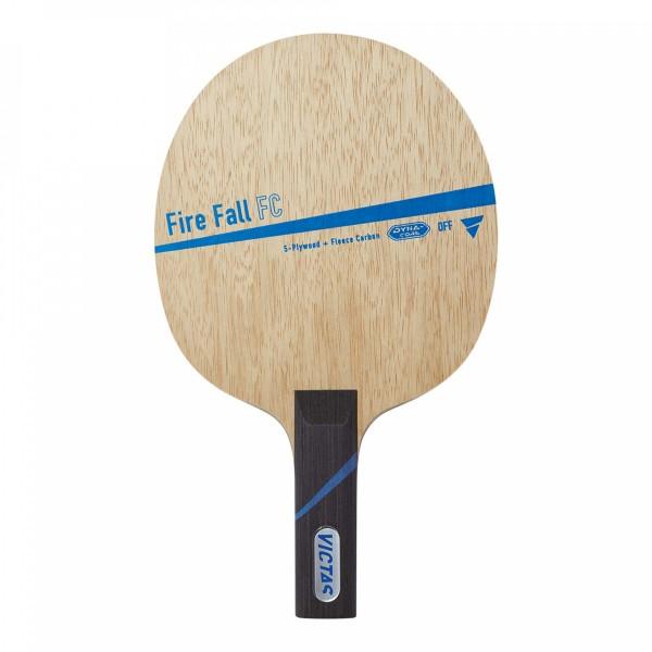 FireFallFC_1