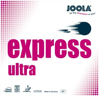 express ultra_1