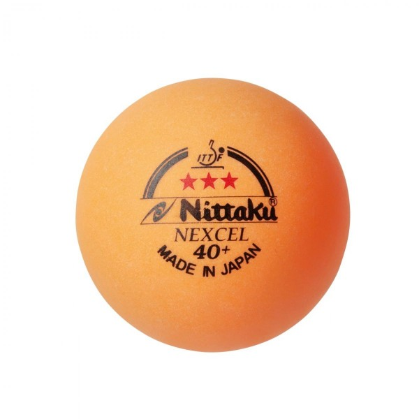 nittaku-ball_nexcel_orange-web(1)