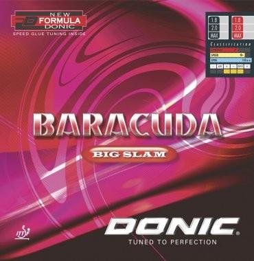 1112078 baracuda big slam_1