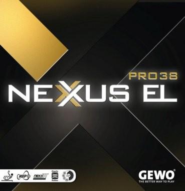 8674_nexxusel-pro38_72dpi_webshop_1