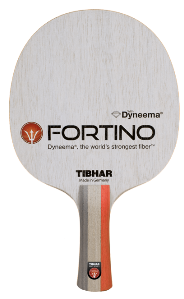 fortino_pro_series_ortho_1