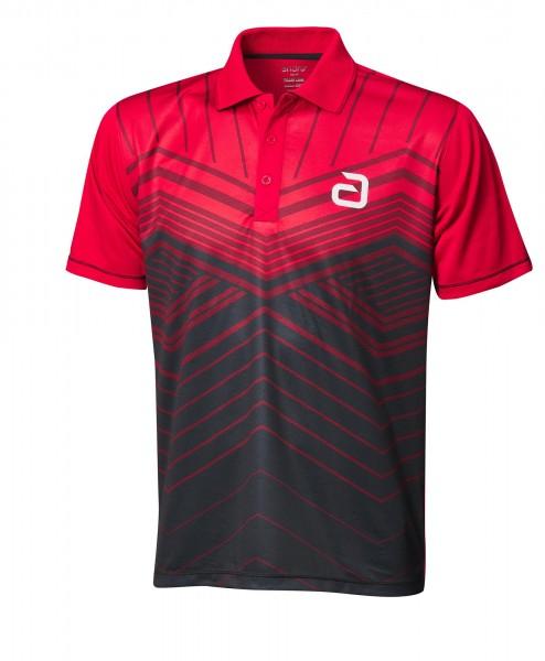 300021185-andro-letis-red-black-72dpi-rgb_1
