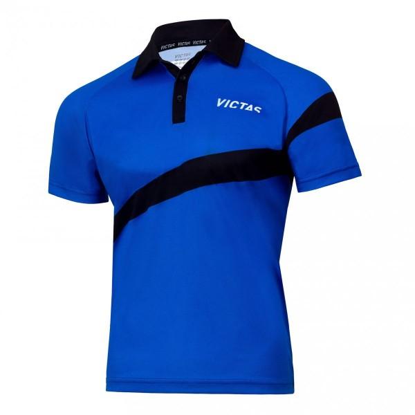 v-shirt215_blue_web_1