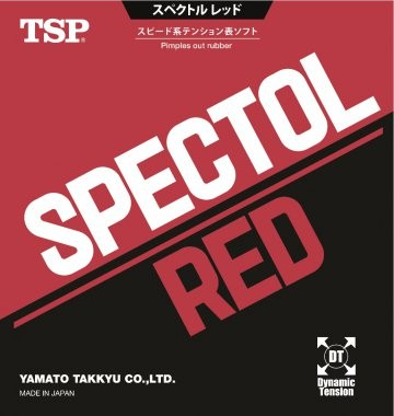 spectol_red_1