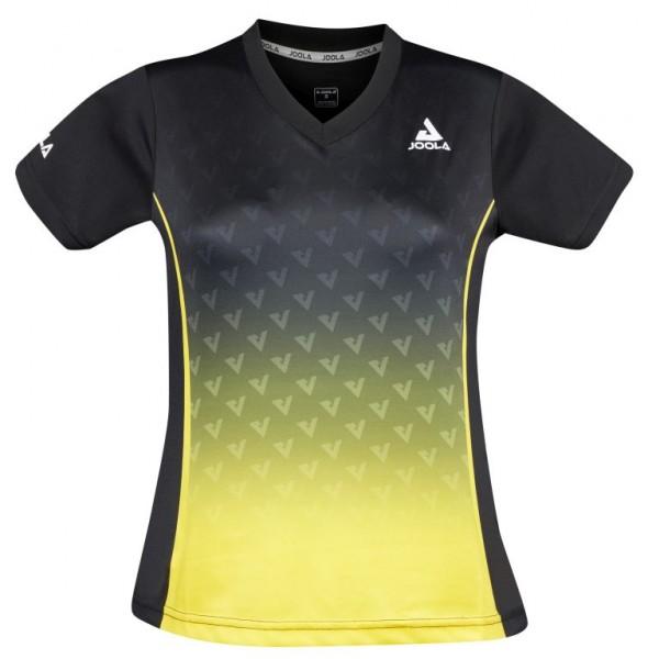 96158_Lady_Shirt_Viro_yellow_Web_1
