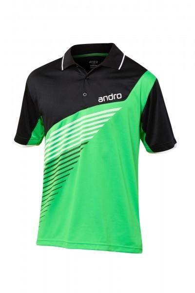 302130_Poloshirt_Harris_green_blk_blk_1