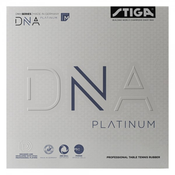 DNA Platinum M front_ny_1