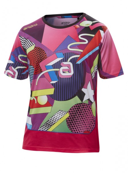 302170-snake-shirt-pink-aop_WebShop_1