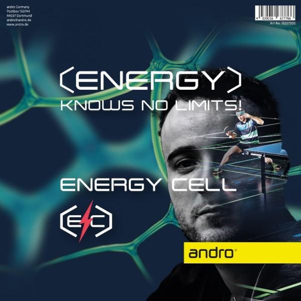 13227200_energy_cell_foil_webshop
