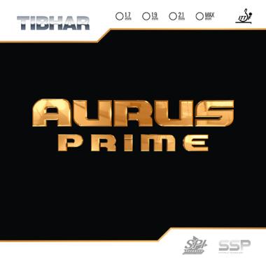 aurus_prime_1