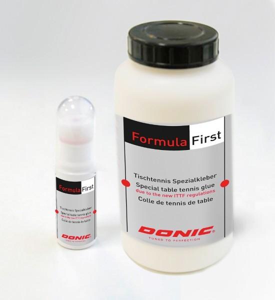 formulafirst1024x768