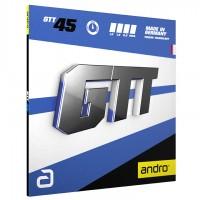 112277_rubber_GTT45_3D_72dpi_rgb_1