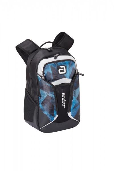 402246_backpack_fraser