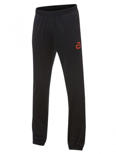 342102-zedar-pants-l_webshop_1