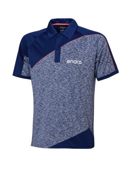 302110_shirt_Jenkins_blue_mel_72dpi_rgb_1