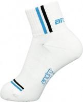 362229_game_socks_blue_wht_72dpi_rgb_1