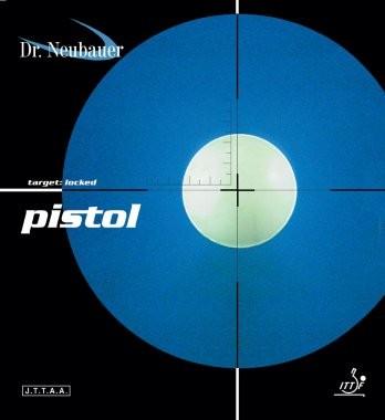 pistol_1