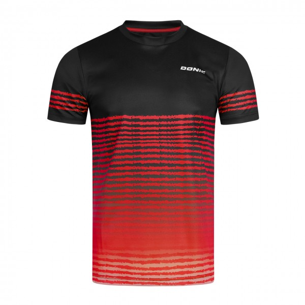 donic-shirt_tropic-black-red-front-web_1