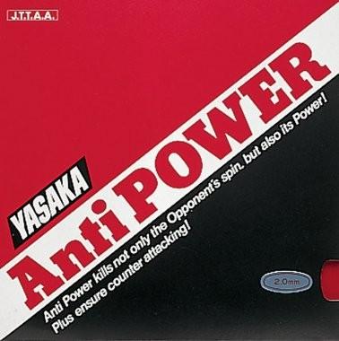 ANTI POWER_1