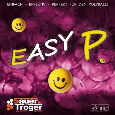 easy_p_front_web_1